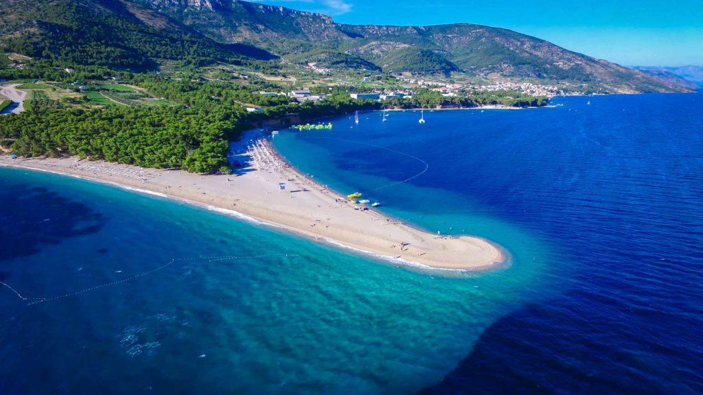 zlatni-rat-beach-bol-brac-island-10