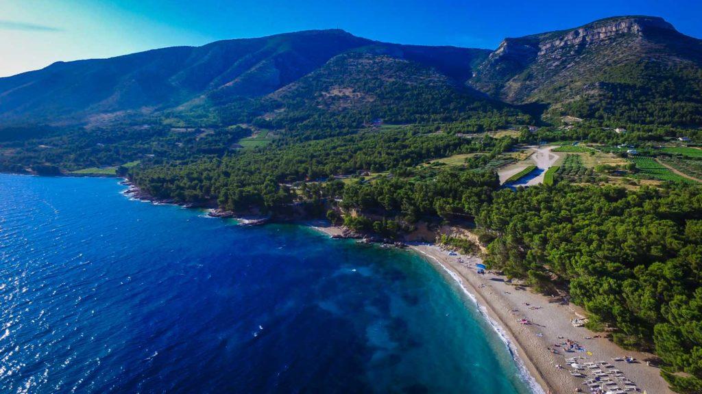 zlatni-rat-beach-bol-brac-island