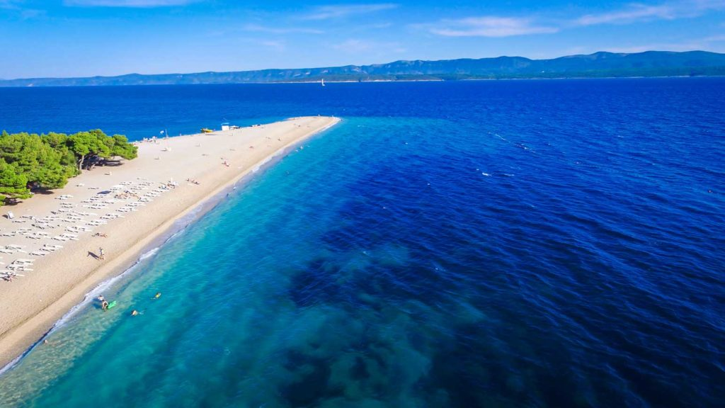 zlatni-rat-beach-bol-brac-island-6