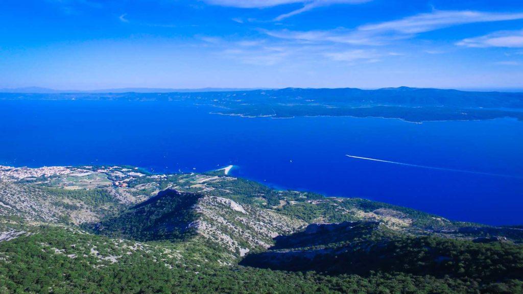 zlatni-rat-beach-from-mount-vidova-gora-bol-brac-island-1