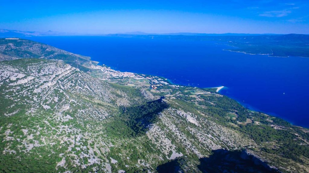 zlatni-rat-beach-from-mount-vidova-gora-bol-brac-island-3