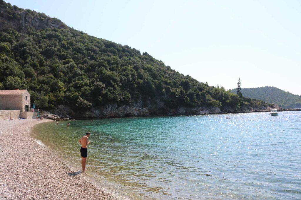 brsecine-beach-orasac-coast-dubrovnik-riviera-10