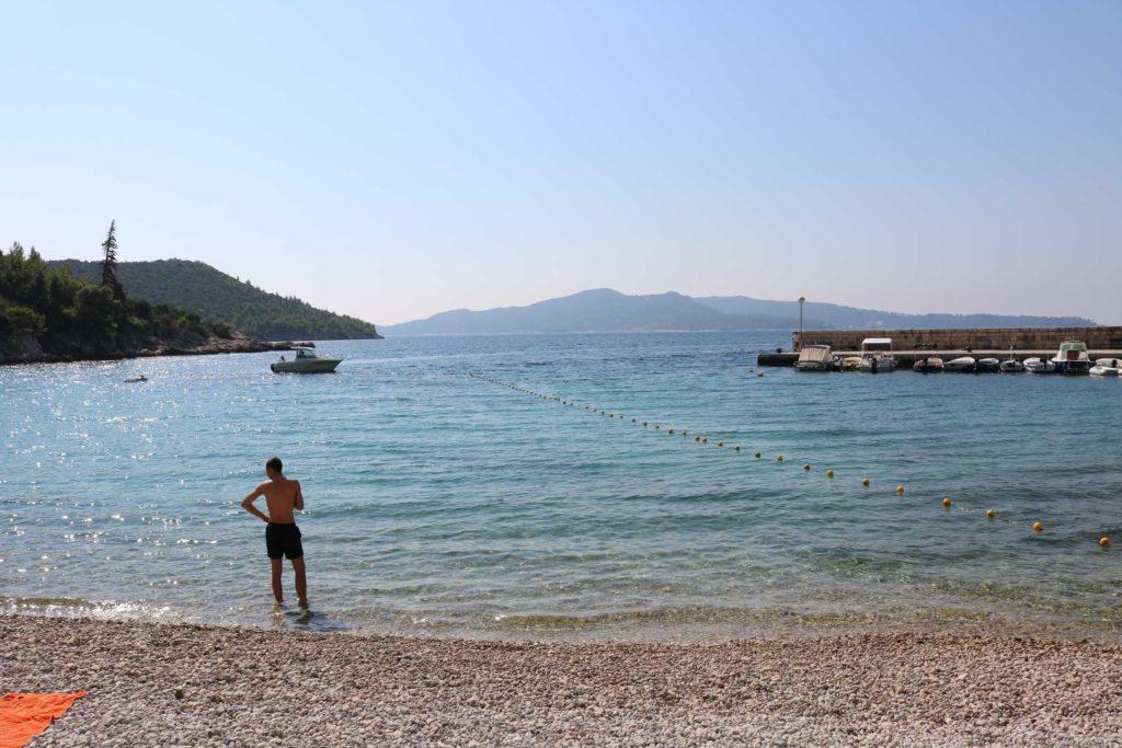 brsecine-beach-orasac-coast-dubrovnik-riviera-11