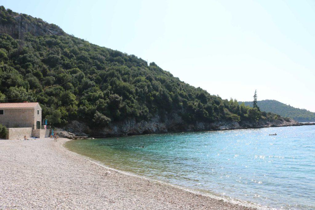 brsecine-beach-orasac-coast-dubrovnik-riviera-12