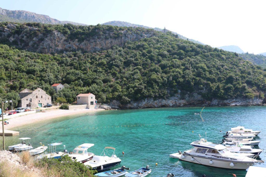 brsecine-beach-orasac-coast-dubrovnik-riviera-6