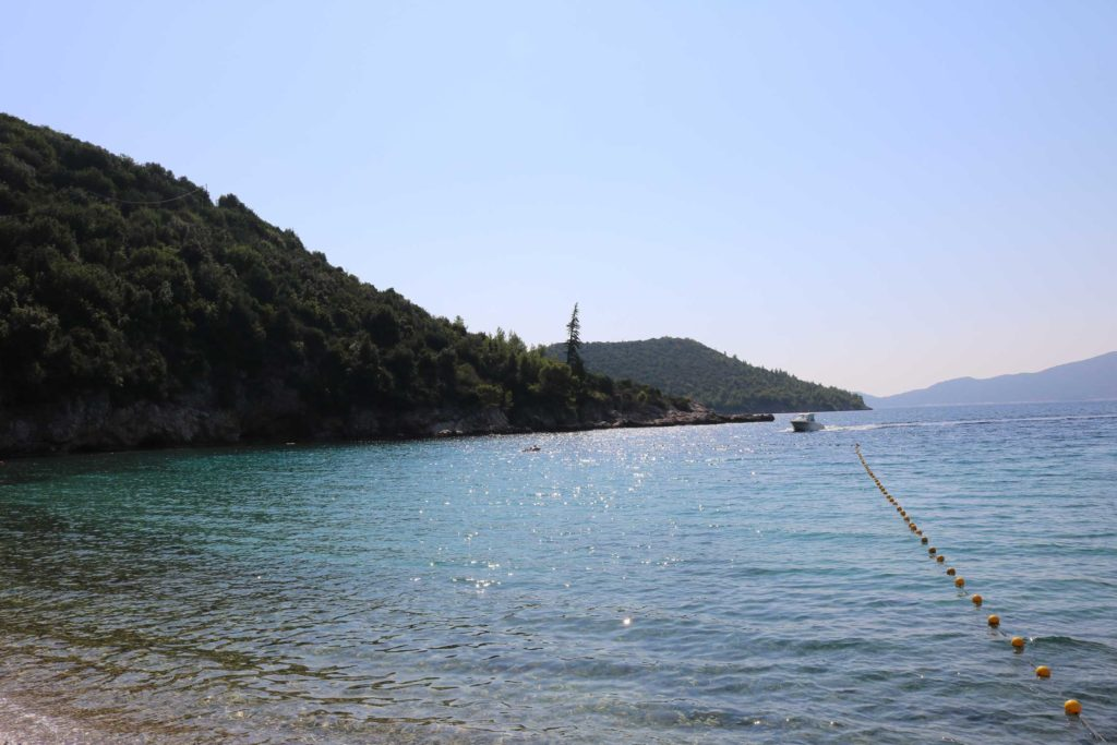 brsecine-beach-orasac-coast-dubrovnik-riviera-9