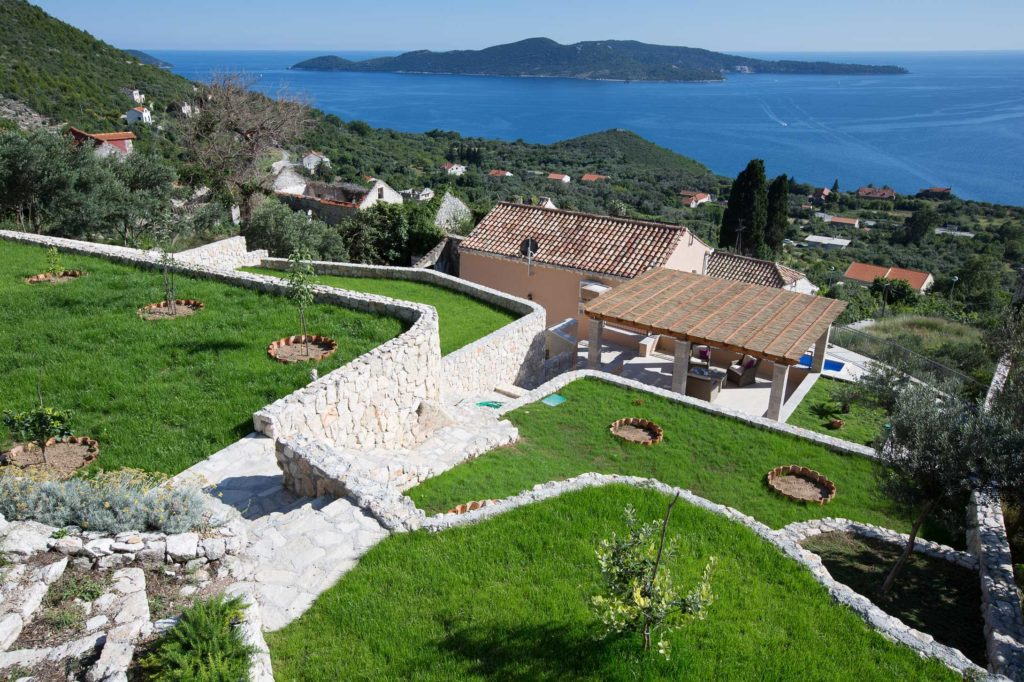 villa-diamond-brsecine-bay-near-orasac-dubrovnik-riviera-22