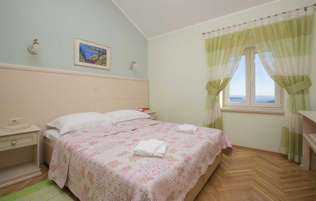 villa-diamond-brsecine-bay-near-orasac-dubrovnik-riviera-25