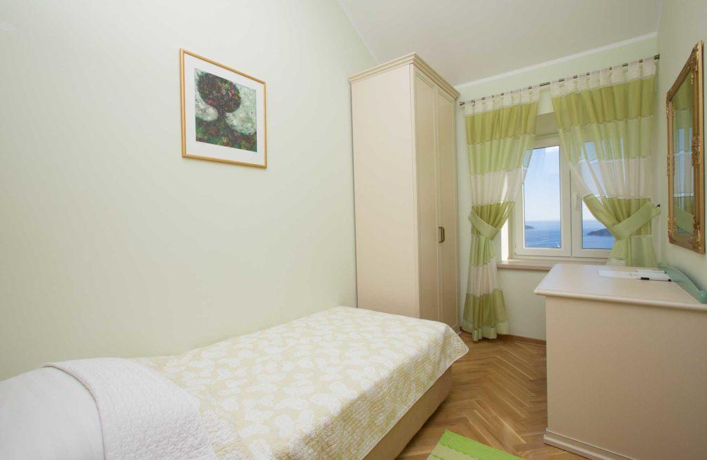 villa-diamond-brsecine-bay-near-orasac-dubrovnik-riviera-26