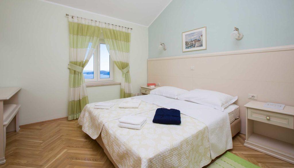 villa-diamond-brsecine-bay-near-orasac-dubrovnik-riviera-27