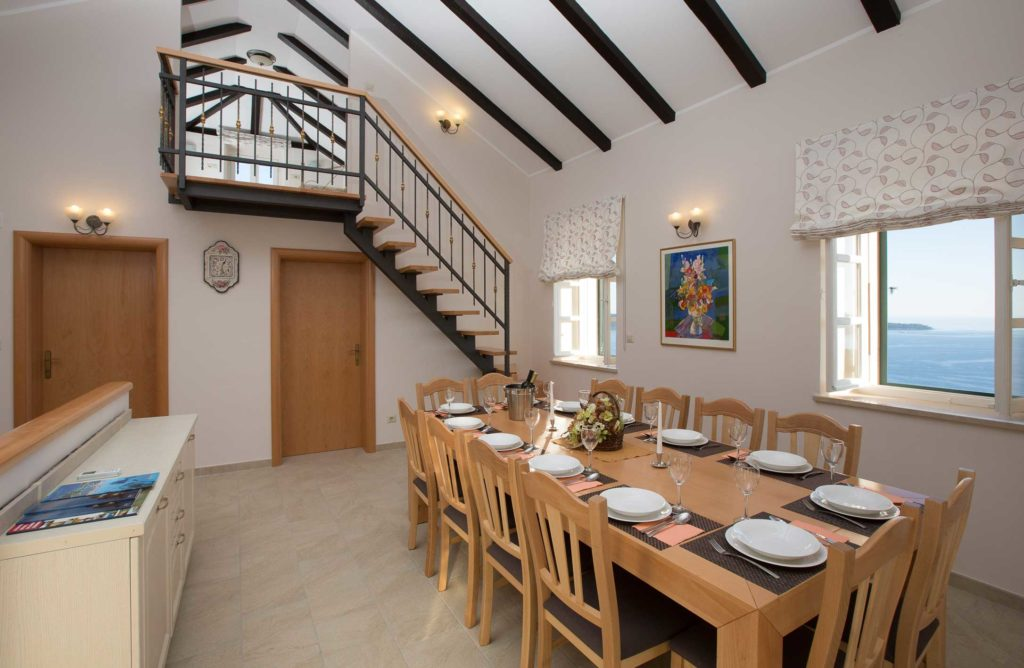 villa-diamond-brsecine-bay-near-orasac-dubrovnik-riviera-31
