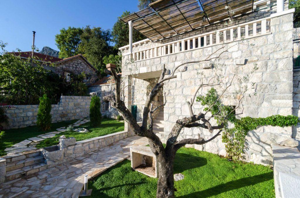 villa-nino-konavle-dubrovnik-riviera-10