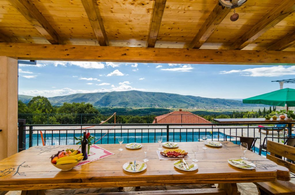 villa-nino-konavle-dubrovnik-riviera-15