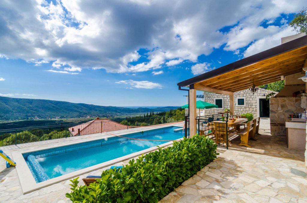 villa-nino-konavle-dubrovnik-riviera-2