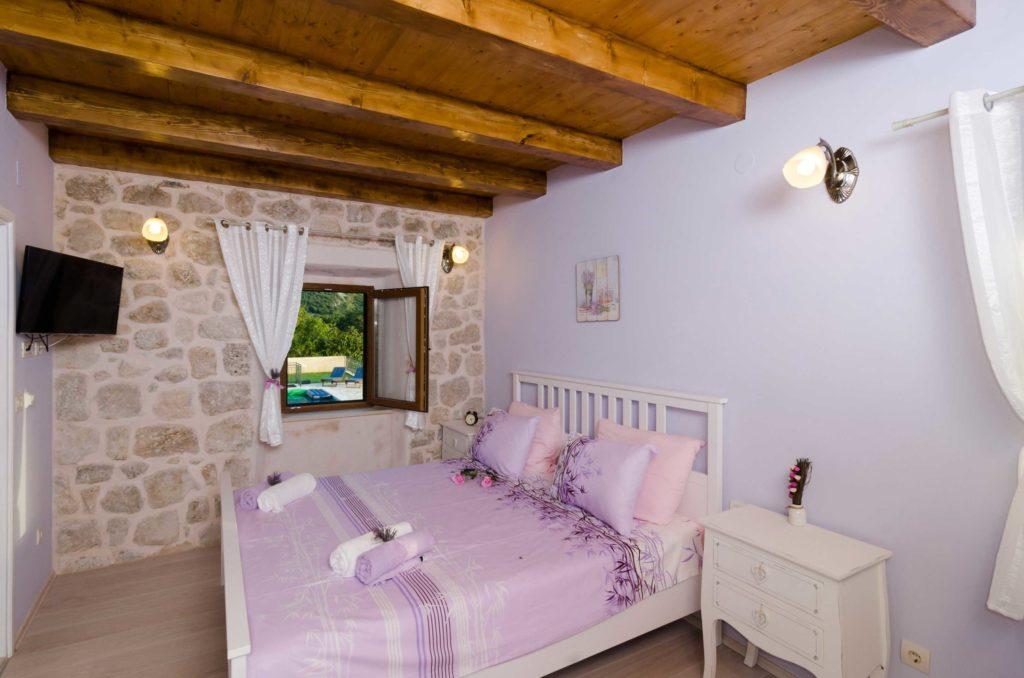 villa-nino-konavle-dubrovnik-riviera-21