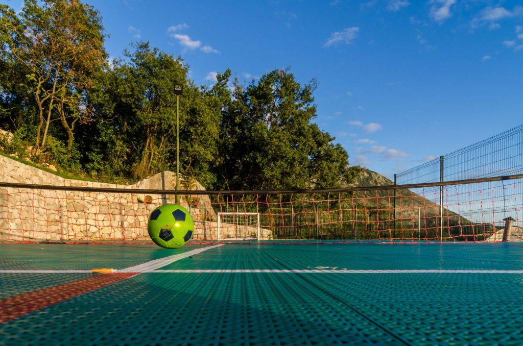 villa-nino-konavle-dubrovnik-riviera-36