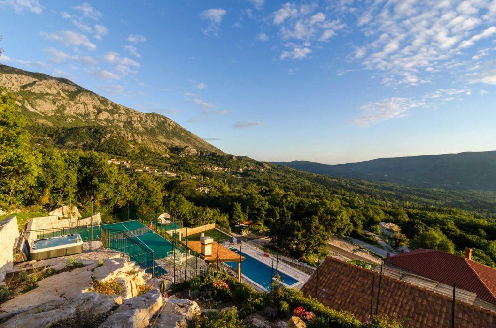 villa-nino-konavle-dubrovnik-riviera-41