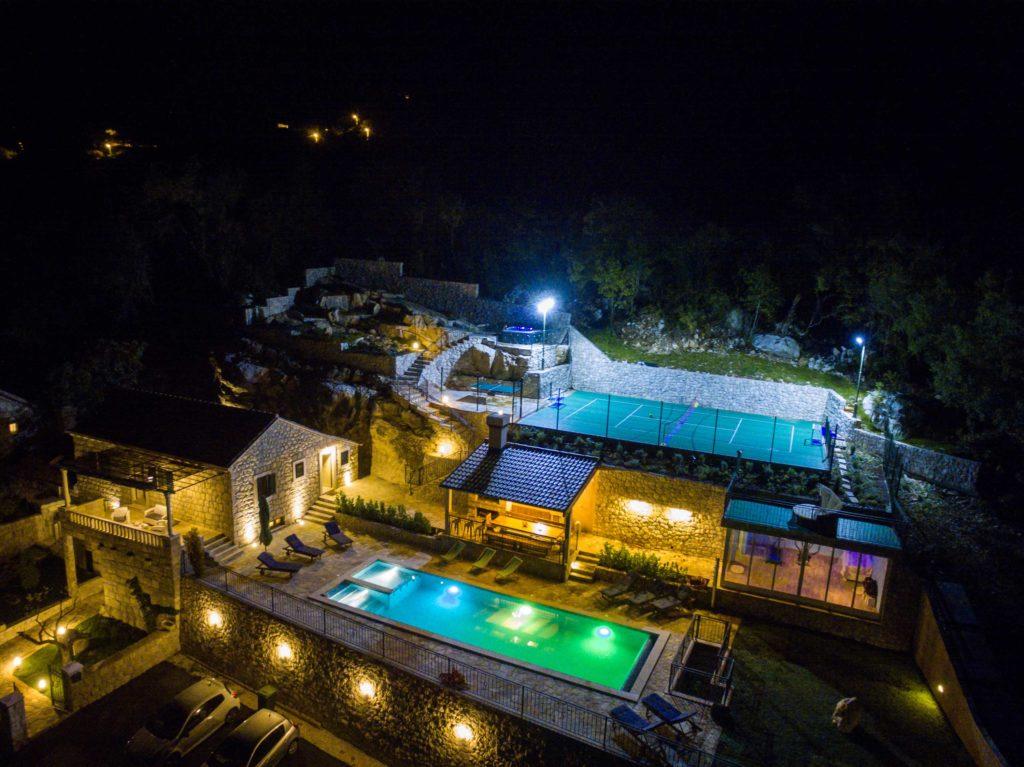 villa-nino-konavle-dubrovnik-riviera-43