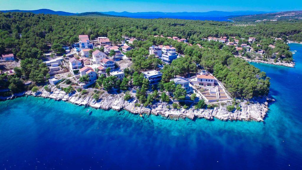 villa-slavica-milna-bay-brac-island-12