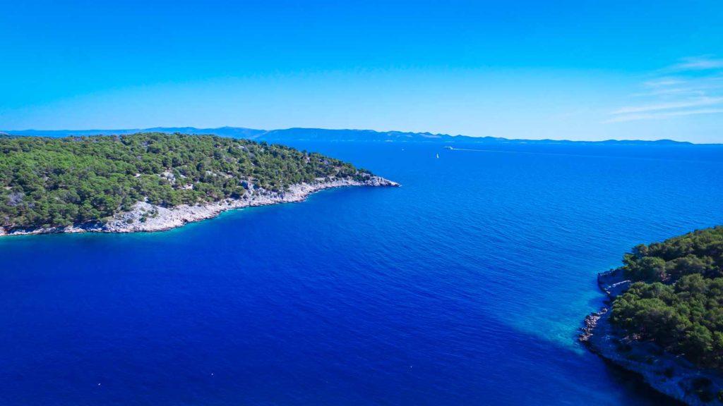 villa-slavica-milna-bay-brac-island-14