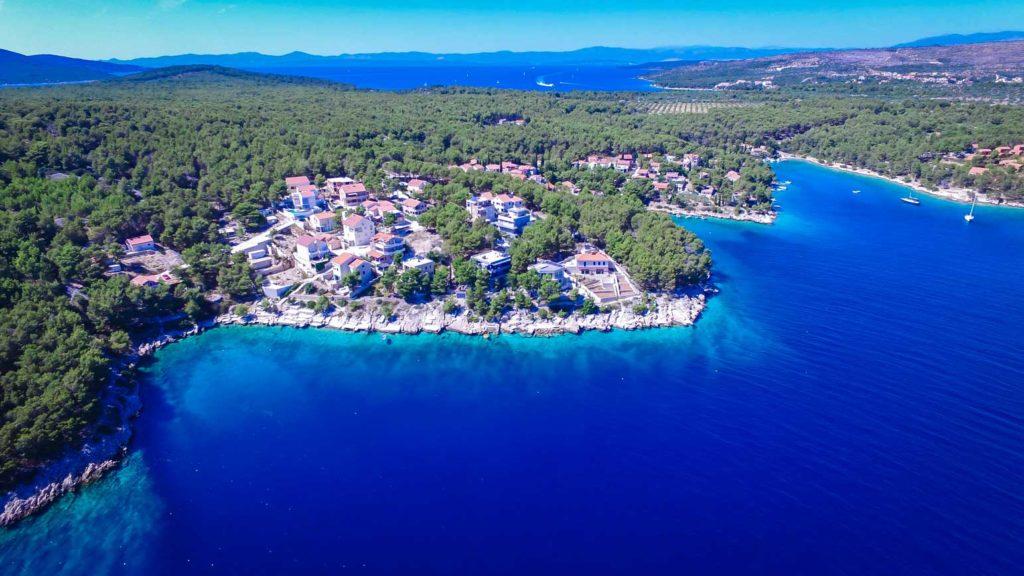 villa-slavica-milna-bay-brac-island-2