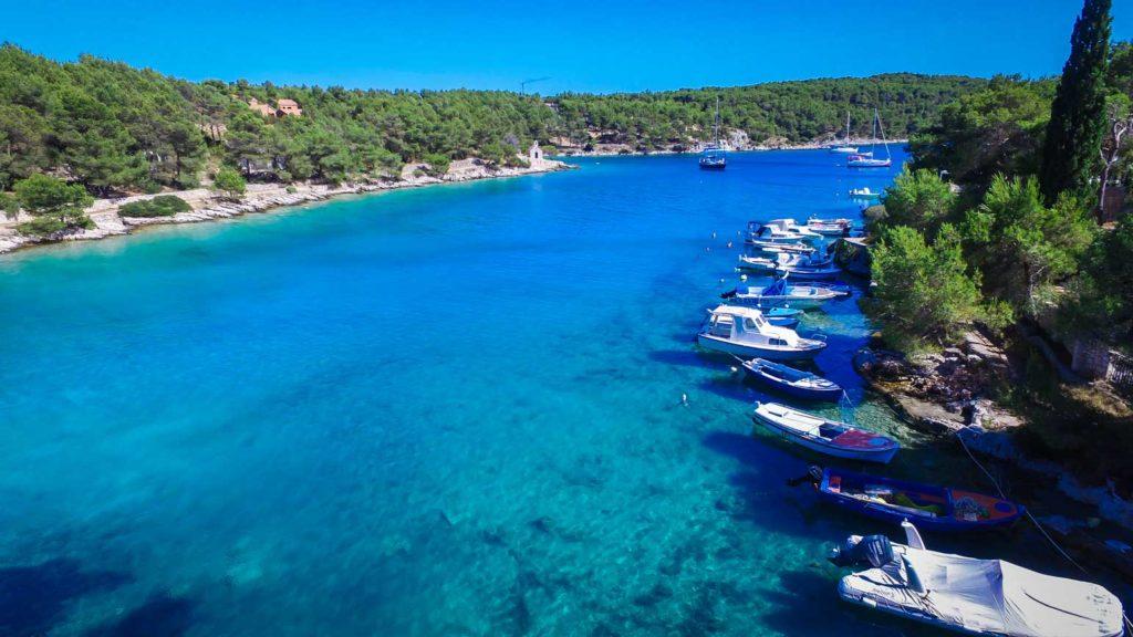 villa-slavica-milna-bay-brac-island-23