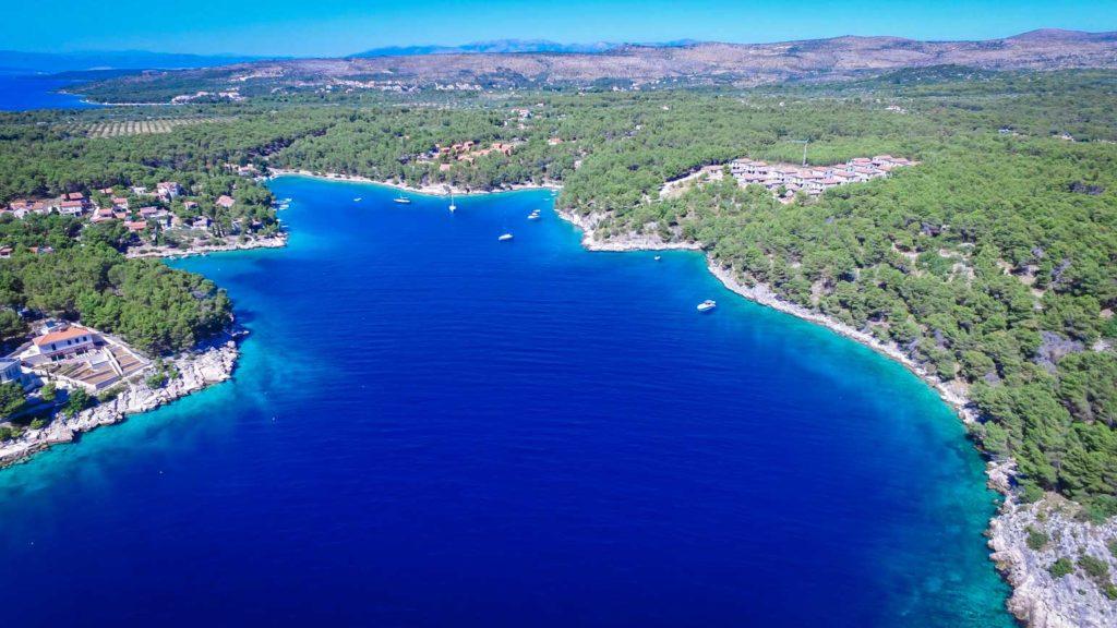 villa-slavica-milna-bay-brac-island-3