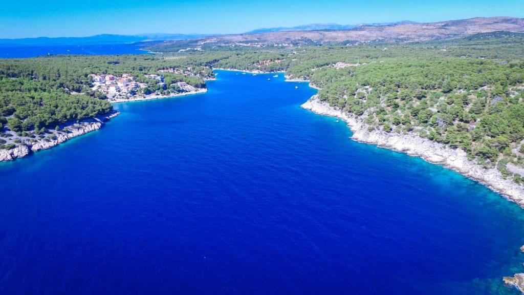 villa-slavica-milna-bay-brac-island-6