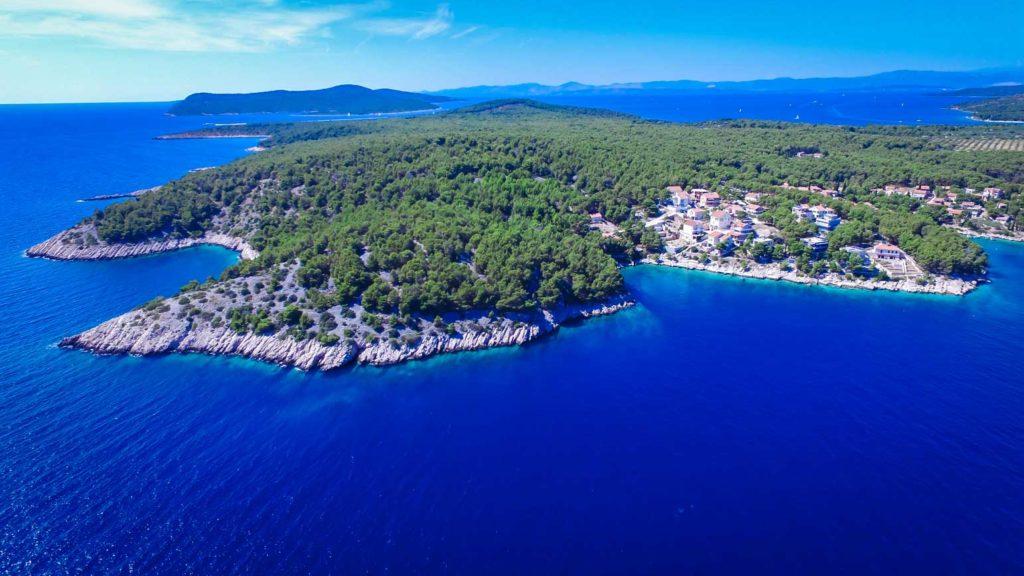 villa-slavica-milna-bay-brac-island-9