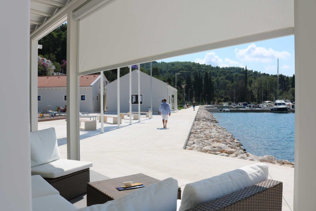 aci-marina-cafe-bar-restaurant-slano-bay-dubrovnik-riviera-12