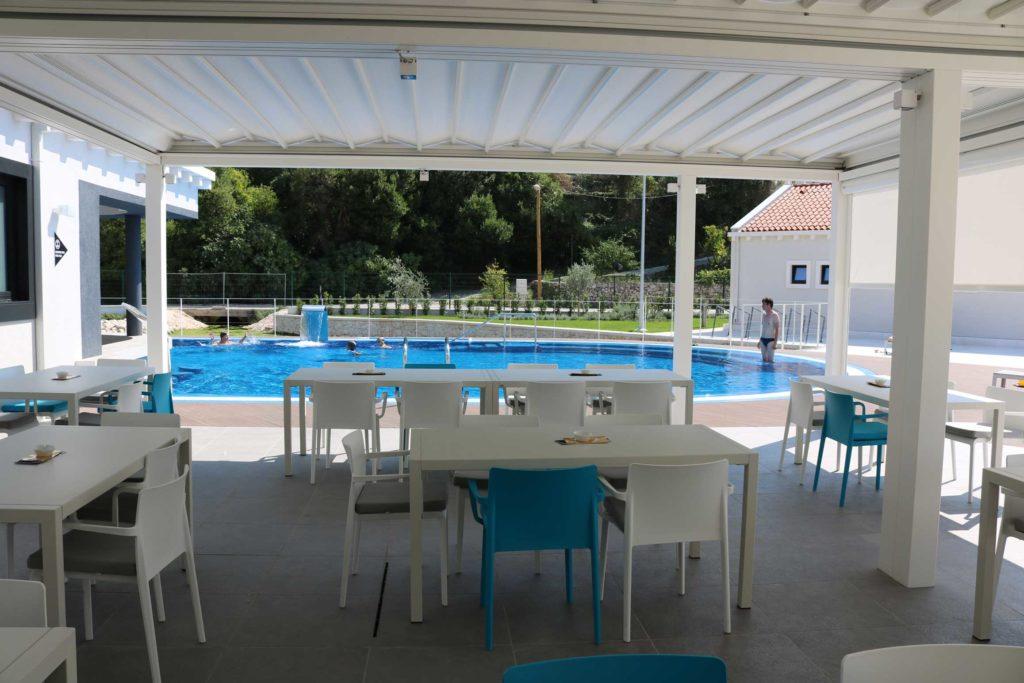 aci-marina-cafe-bar-restaurant-slano-bay-dubrovnik-riviera-13