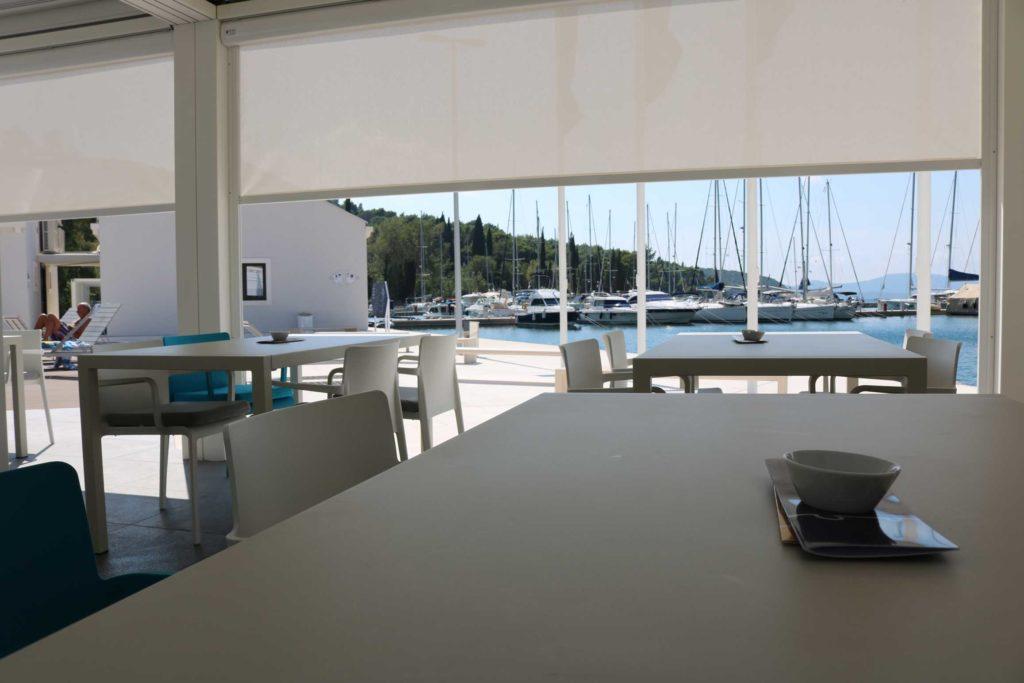 aci-marina-cafe-bar-restaurant-slano-bay-dubrovnik-riviera-14