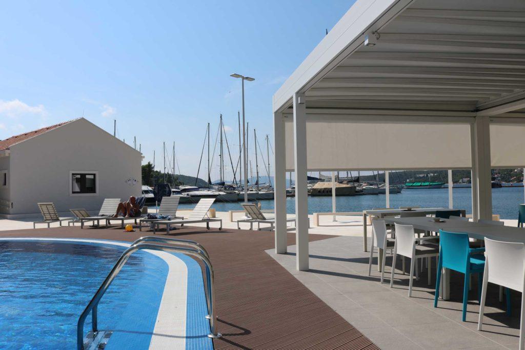 aci-marina-cafe-bar-restaurant-slano-bay-dubrovnik-riviera-16