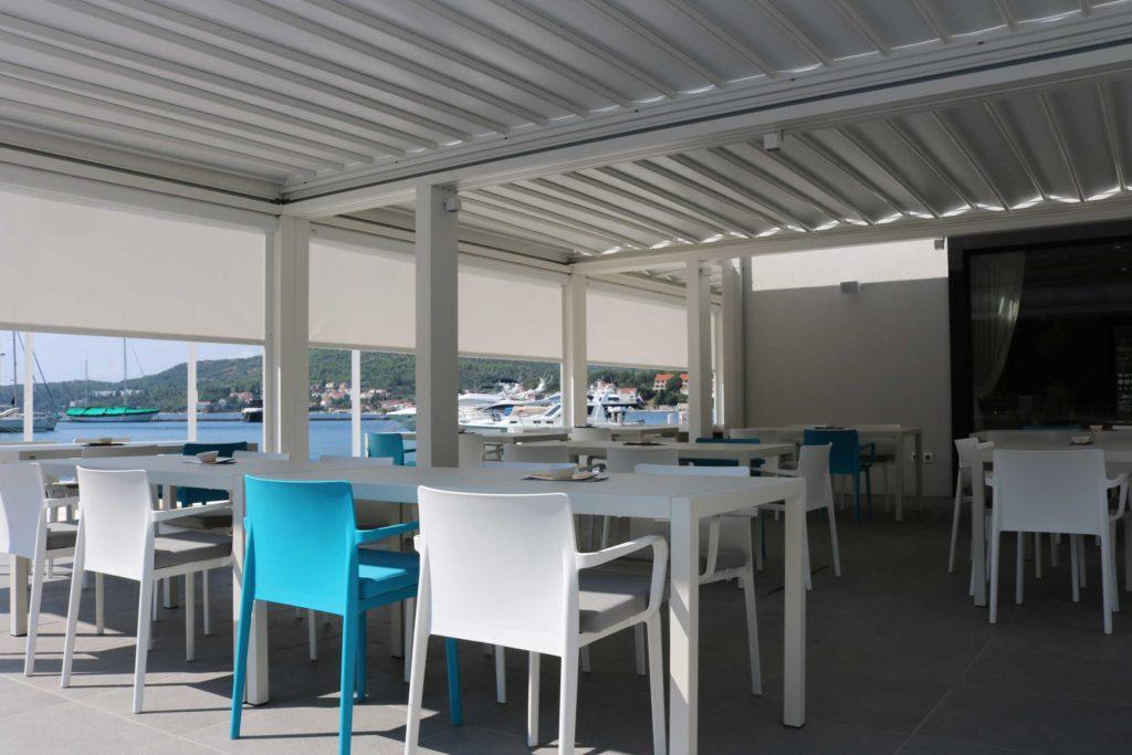 aci-marina-cafe-bar-restaurant-slano-bay-dubrovnik-riviera-18