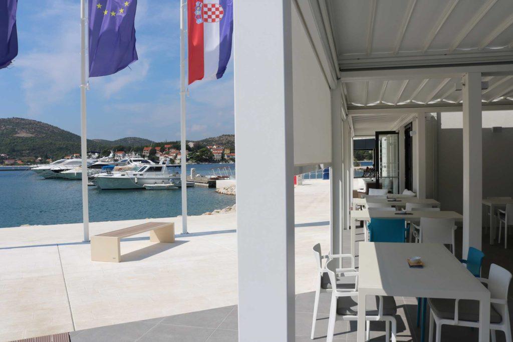 aci-marina-cafe-bar-restaurant-slano-bay-dubrovnik-riviera-19