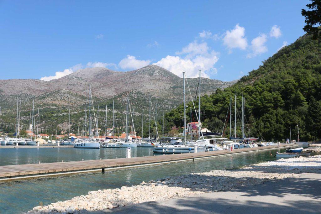 aci-marina-cafe-bar-restaurant-slano-bay-dubrovnik-riviera-2