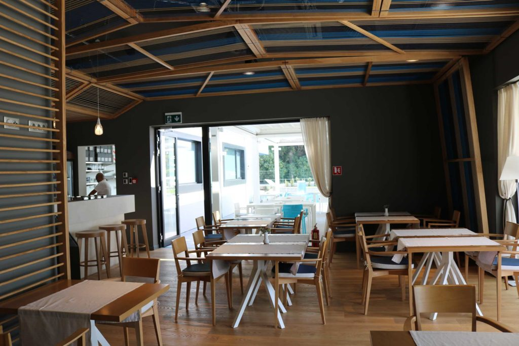 aci-marina-cafe-bar-restaurant-slano-bay-dubrovnik-riviera-3