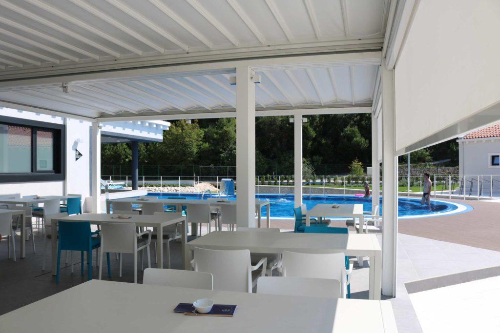 aci-marina-cafe-bar-restaurant-slano-bay-dubrovnik-riviera-9