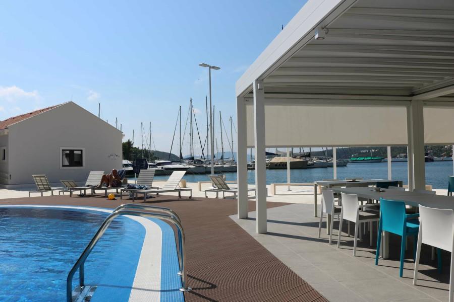 aci-marina-cafe-bar-restaurant-slano-bay-dubrovnik-riviera TH