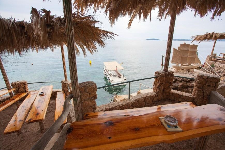 beach-bar-adriatic-mokalo-bay-orebic-peljesac-peninsula-10