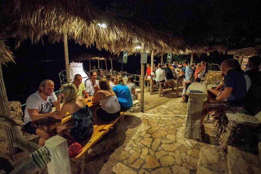 beach-bar-adriatic-mokalo-bay-orebic-peljesac-peninsula-13