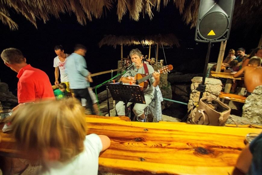 beach-bar-adriatic-mokalo-bay-orebic-peljesac-peninsula-14