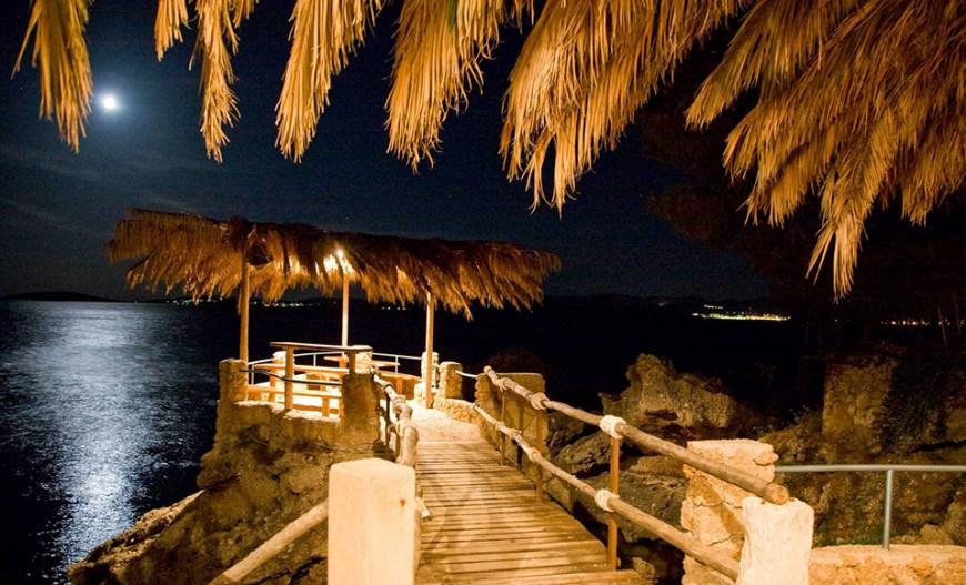 beach-bar-adriatic-mokalo-bay-orebic-peljesac-peninsula-8