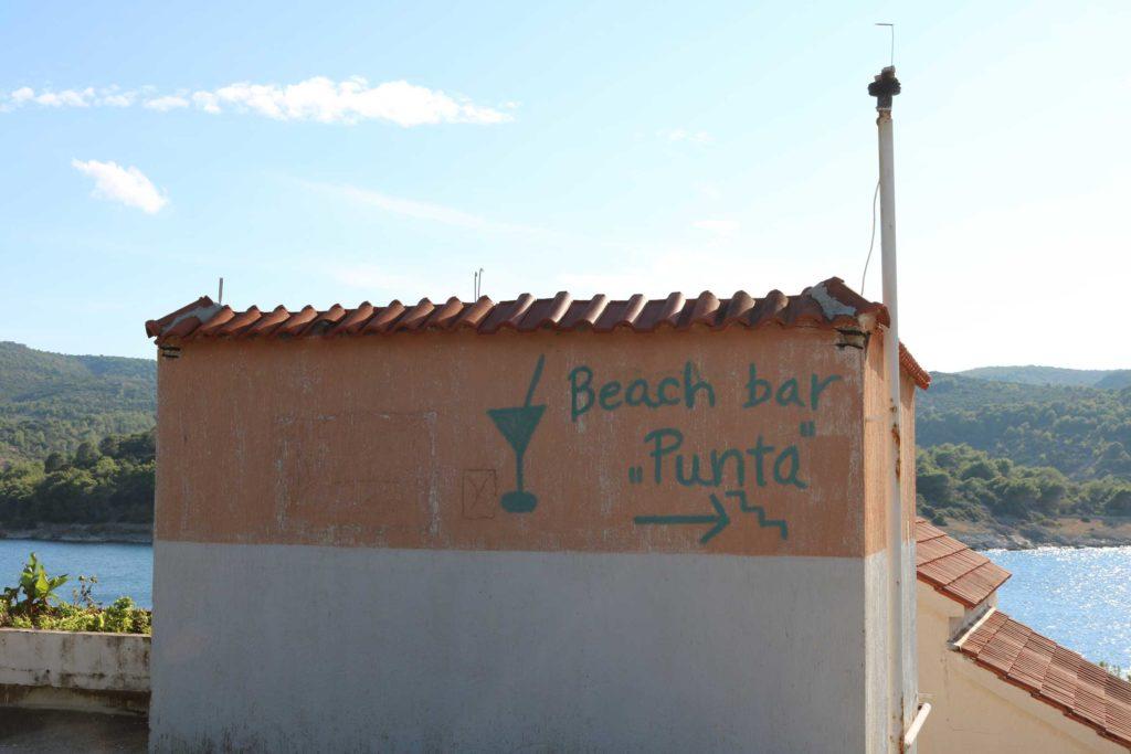 beach-bar-punta-povlja-bay-brac-island-69