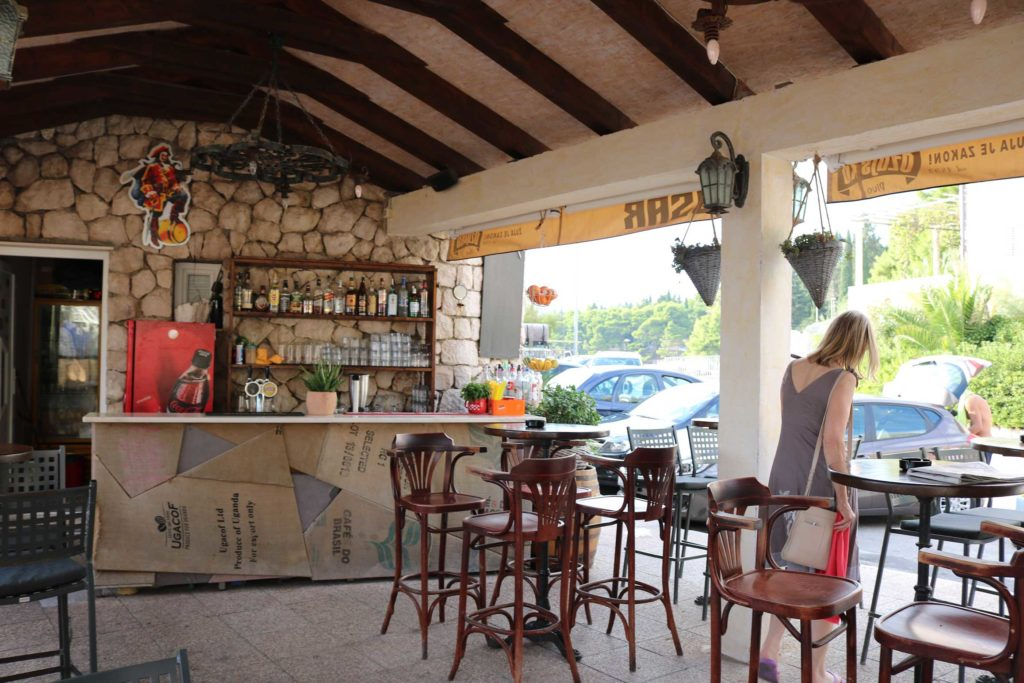 cafe-bar-gusar-mlini-bay-dubrovnik-riviera-62