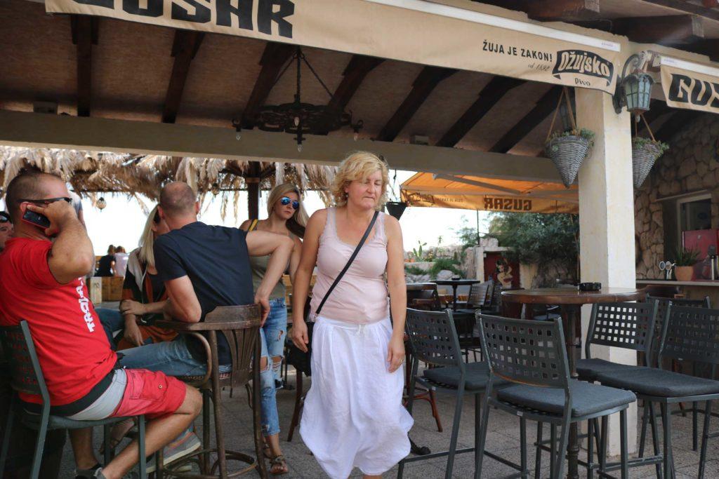 cafe-bar-gusar-mlini-bay-dubrovnik-riviera-63