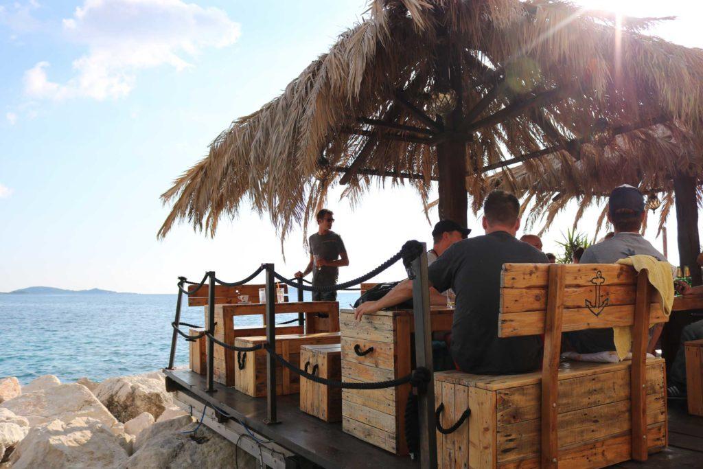 cafe-bar-gusar-mlini-bay-dubrovnik-riviera-65