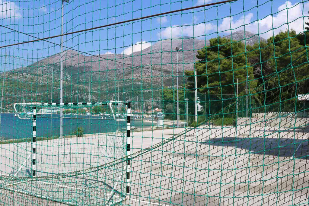 football-pitch-slano-bay-dubrovnik-riviera-1