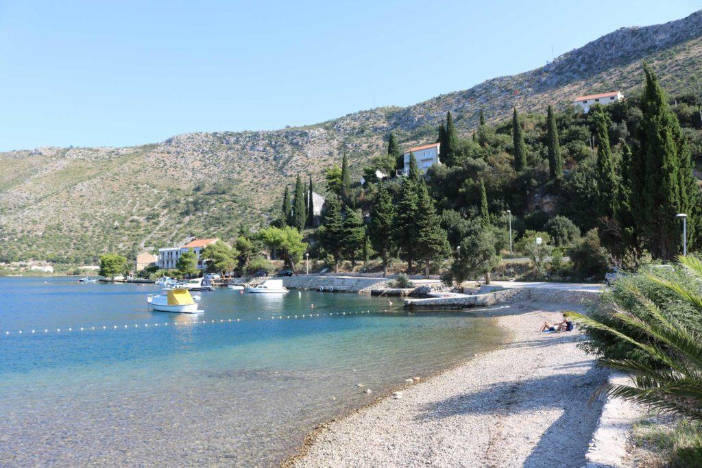 mali-zaton-beach-zaton-bay-dubrovnik-riviera-9