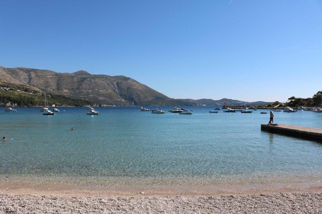 mlini-beach-mlini-bay-dubrovnik-riviera-16